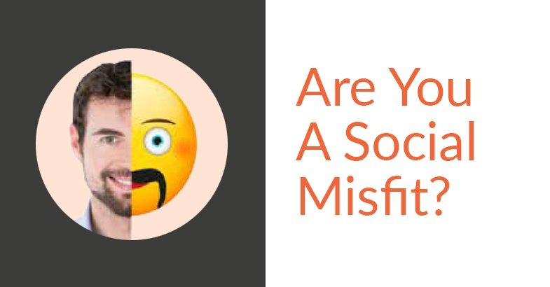 are-you-a-social-misfit[1]
