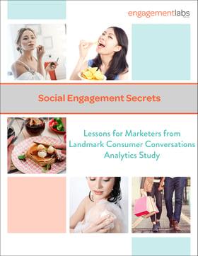 Social Engagement Secrets_ELABS_Cover